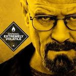 Breaking Bad is a disney flick compared to watching Cleveland Browns